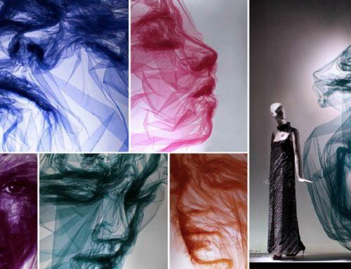 7 Inspirerande Visual Merchandising Tips