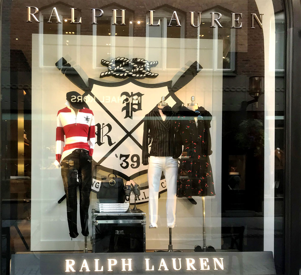 Ralph-Laurent-2